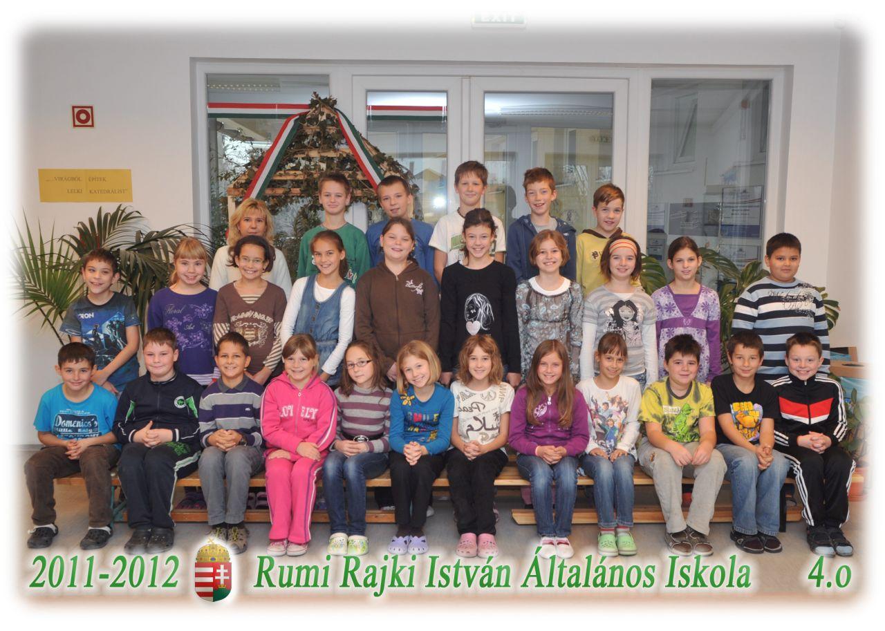 20112012 rumi rajki istv225n 193ltal225nos iskola